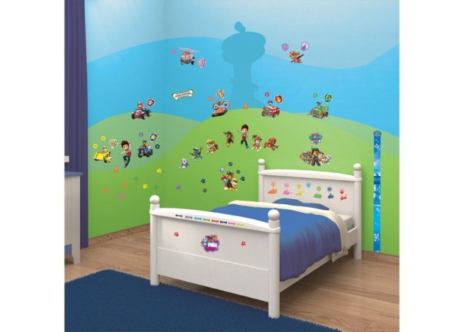 Amazing Of Sofia The First Room Decor Bedroom Ideas And Designs How To Decorate A