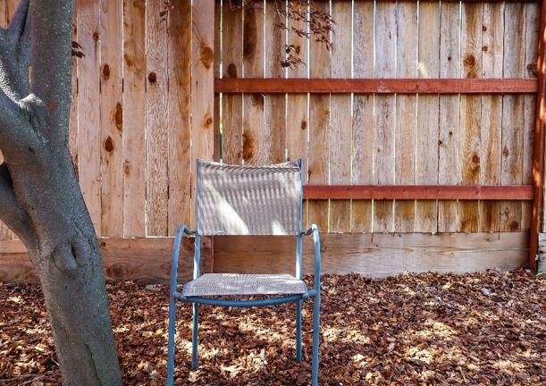 Backpacking chairs: Everything You Want to Know- Best Picks for You