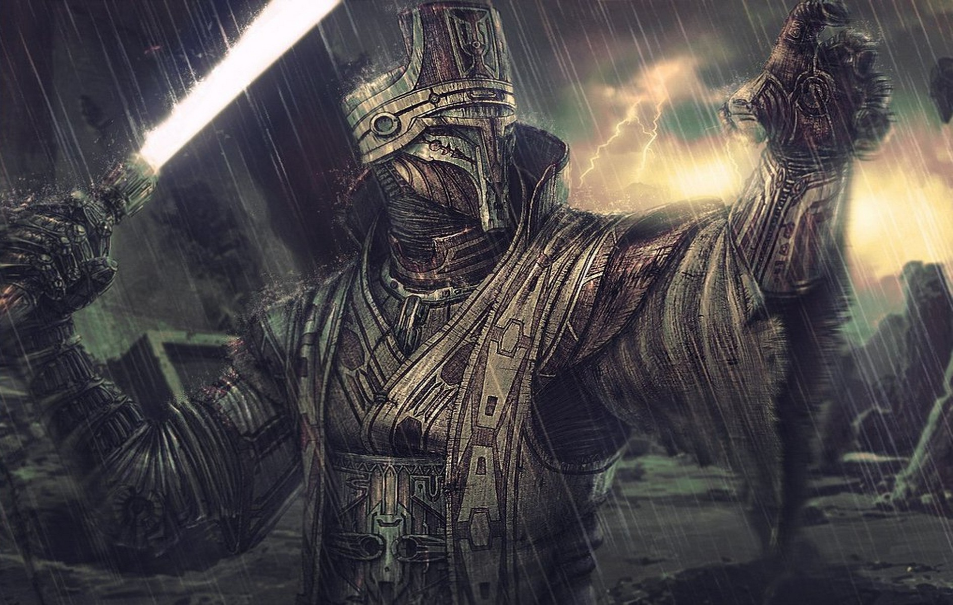 Sith Wallpaper Hd Awakened Ancient Death Lord Wallpapers Hd Desktop And