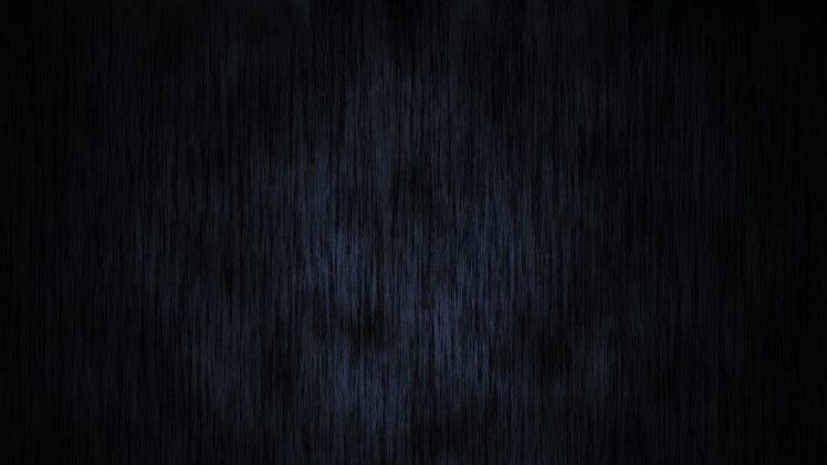 clouds dark blue stripes
