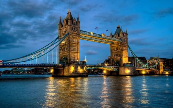 england landscape architecture