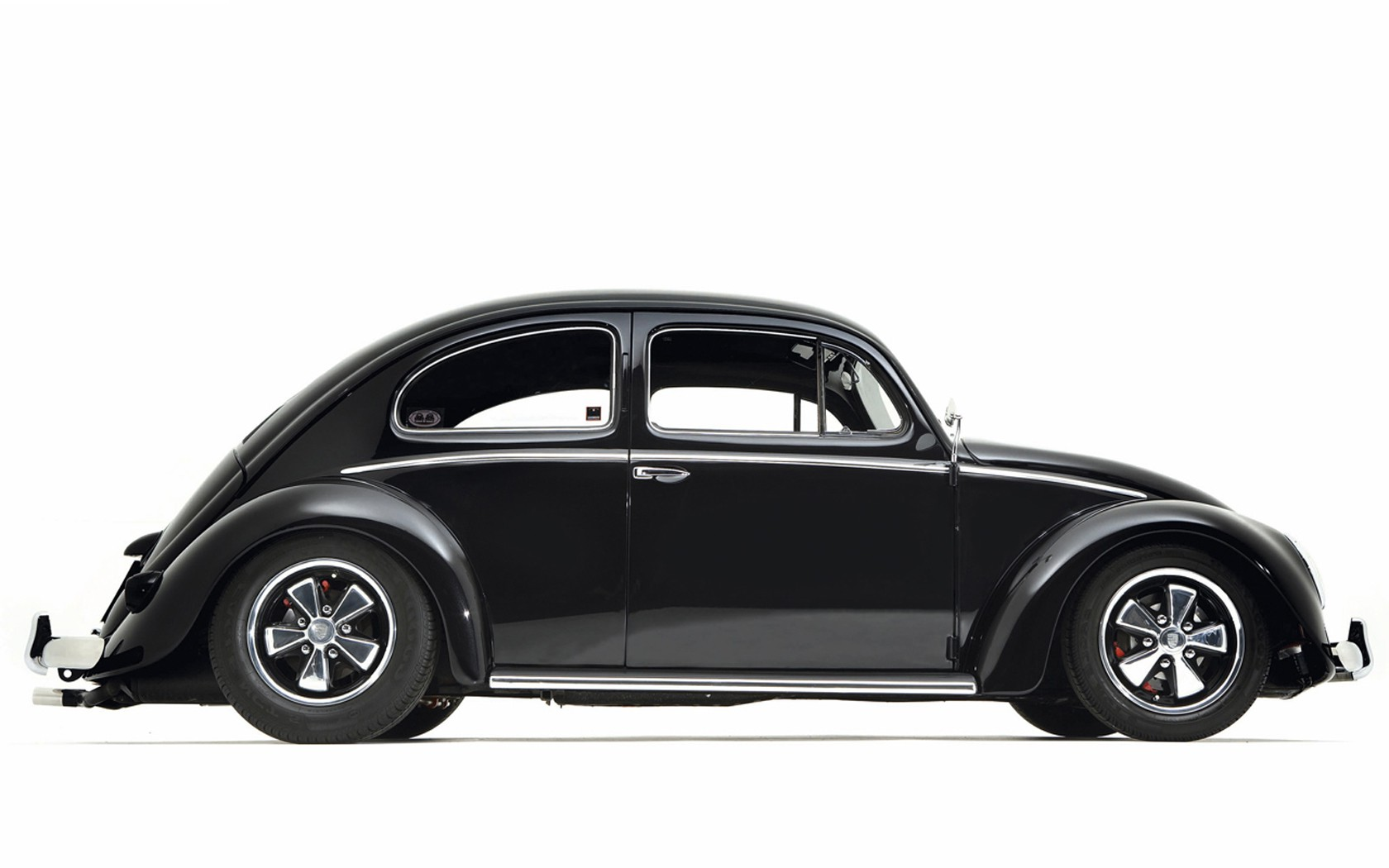 3840x1080 Wallpaper Classic Car Vehicle Car Vintage White Background Wheels Wallpapers