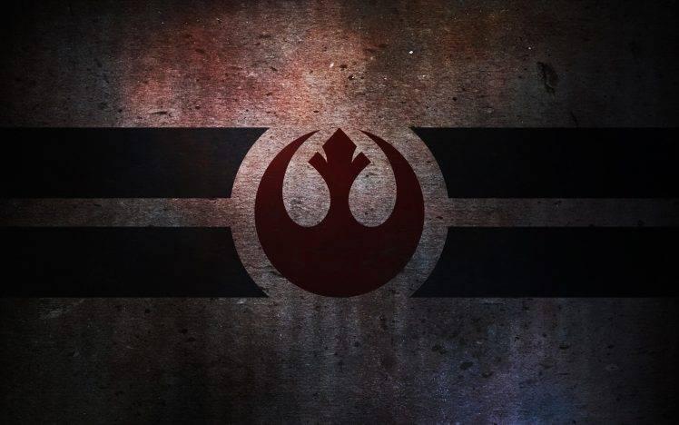 Star Wars Rebel Wallpaper Iphone Star Wars Wallpapers Hd Desktop And Mobile Backgrounds