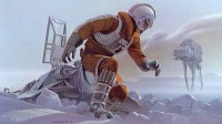 Star Wars: Episode V The Empire Strikes Back Wallpapers HD ...
