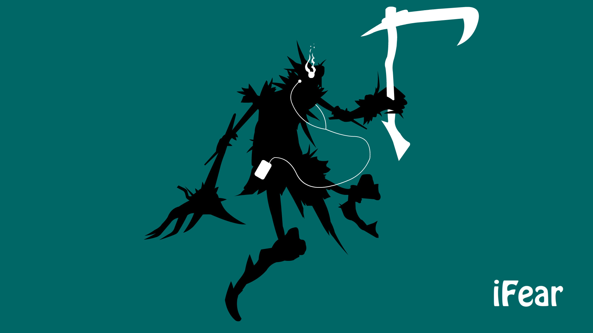 Draven And Girls Wallpaper Scythe League Of Legends Fiddlesticks Wallpapers Hd