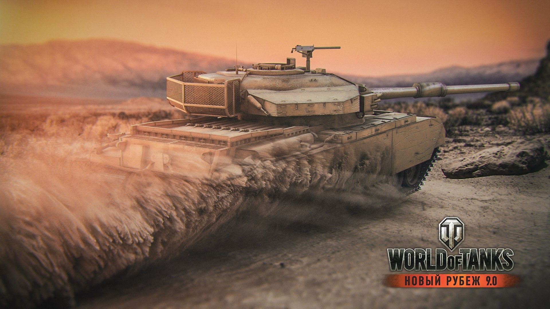Girls Und Panzer Wallpaper World Of Tanks Wargaming Video Games Centurion Mk 7 1