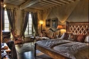 interior nature bedroom mansion living indoors cottage backgrounds estate floor wood wallpapers desktop