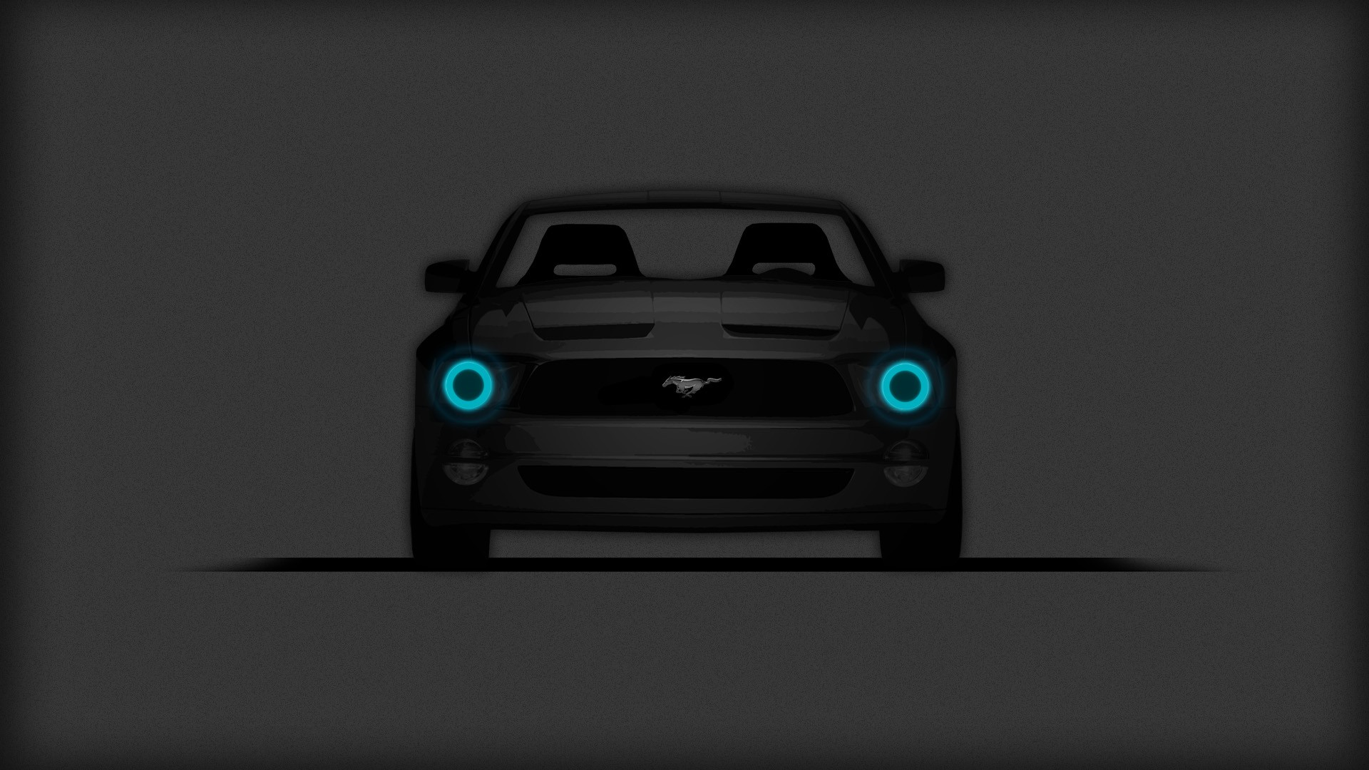 3840x1080 Wallpaper Classic Car Ford Mustang Ford Mustang Gt Car Minimalism Muscle