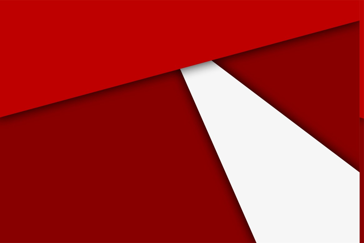 abstract Red White Simple Wallpapers HD  Desktop and