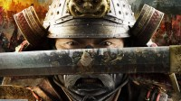 video Games, Total War: Shogun 2, Samurai, Japan ...