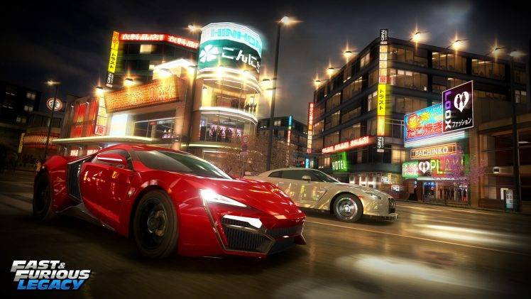 Pixel Car Racer Wallpaper Fast And Furious Fast And Furious Legacy Video Games