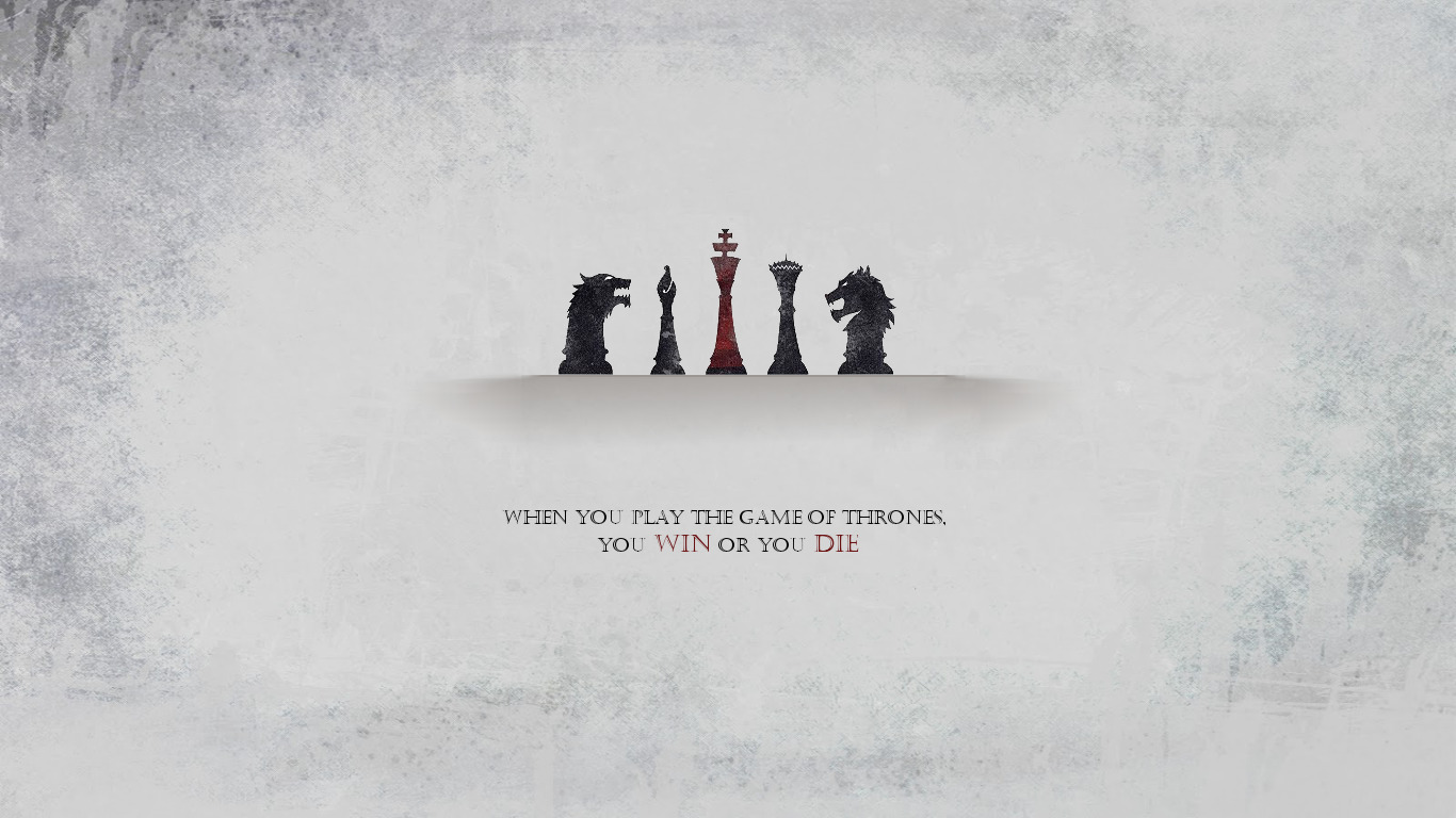 Chess Wallpaper Hd With Quotes Game Of Thrones Book Quotes Chess Quote A Song Of Ice