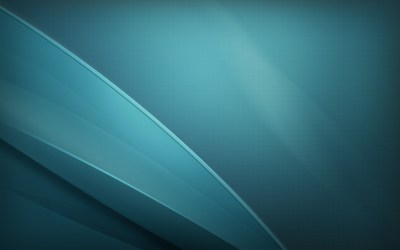 minimalism, Simple, Simple Background, Abstract Wallpapers ...