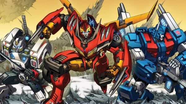 Transformers Artwork Wallpapers Hd Desktop And Mobile Backgrounds