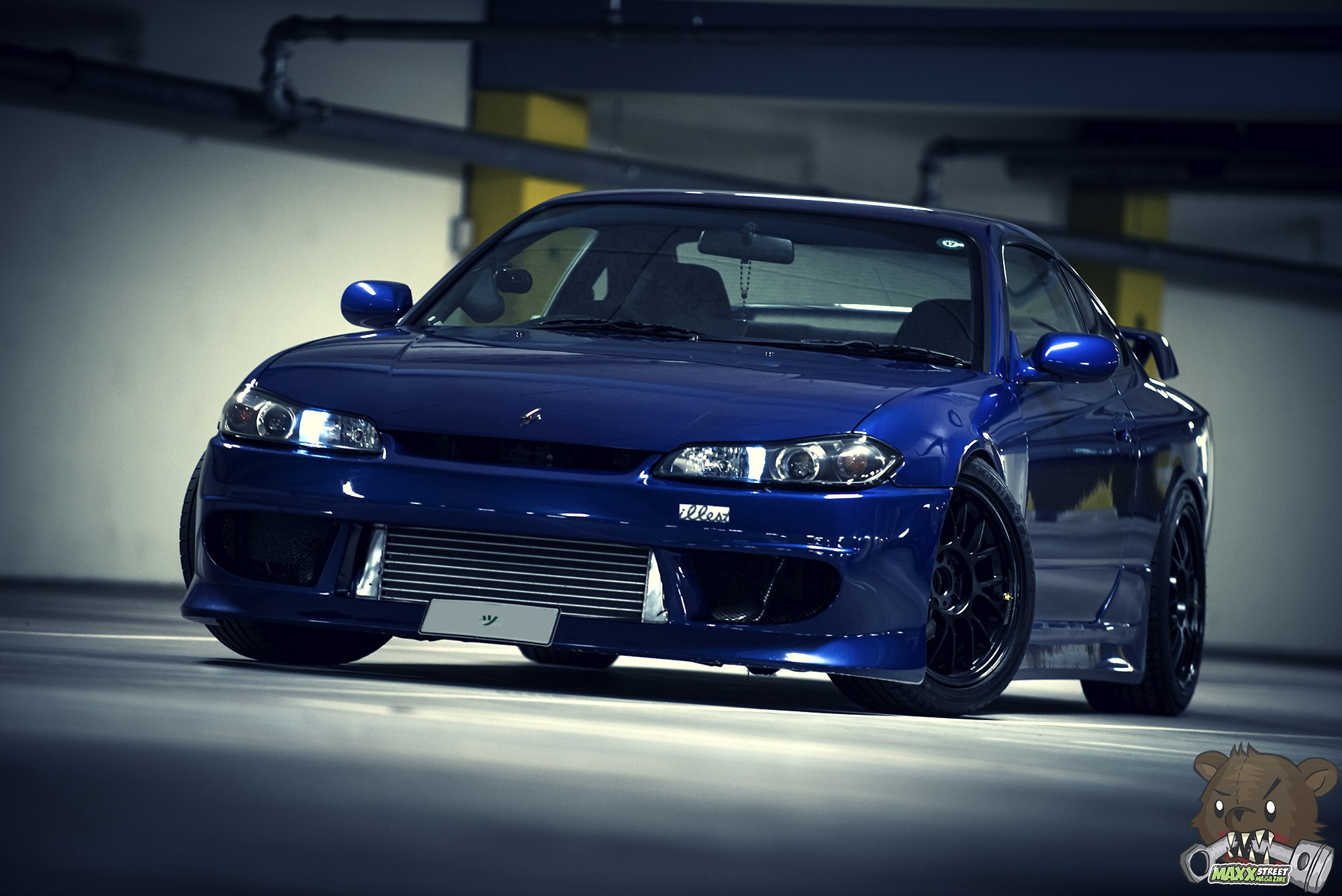 Fast And Furious Hd Wallpapers 1080p Nissan Nissan Silvia Spec R Jdm Japanese Cars Drift