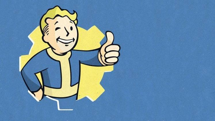Fall Out Boy Mobile Wallpaper Video Games Pip Boy Fallout 4 Fallout Wallpapers Hd