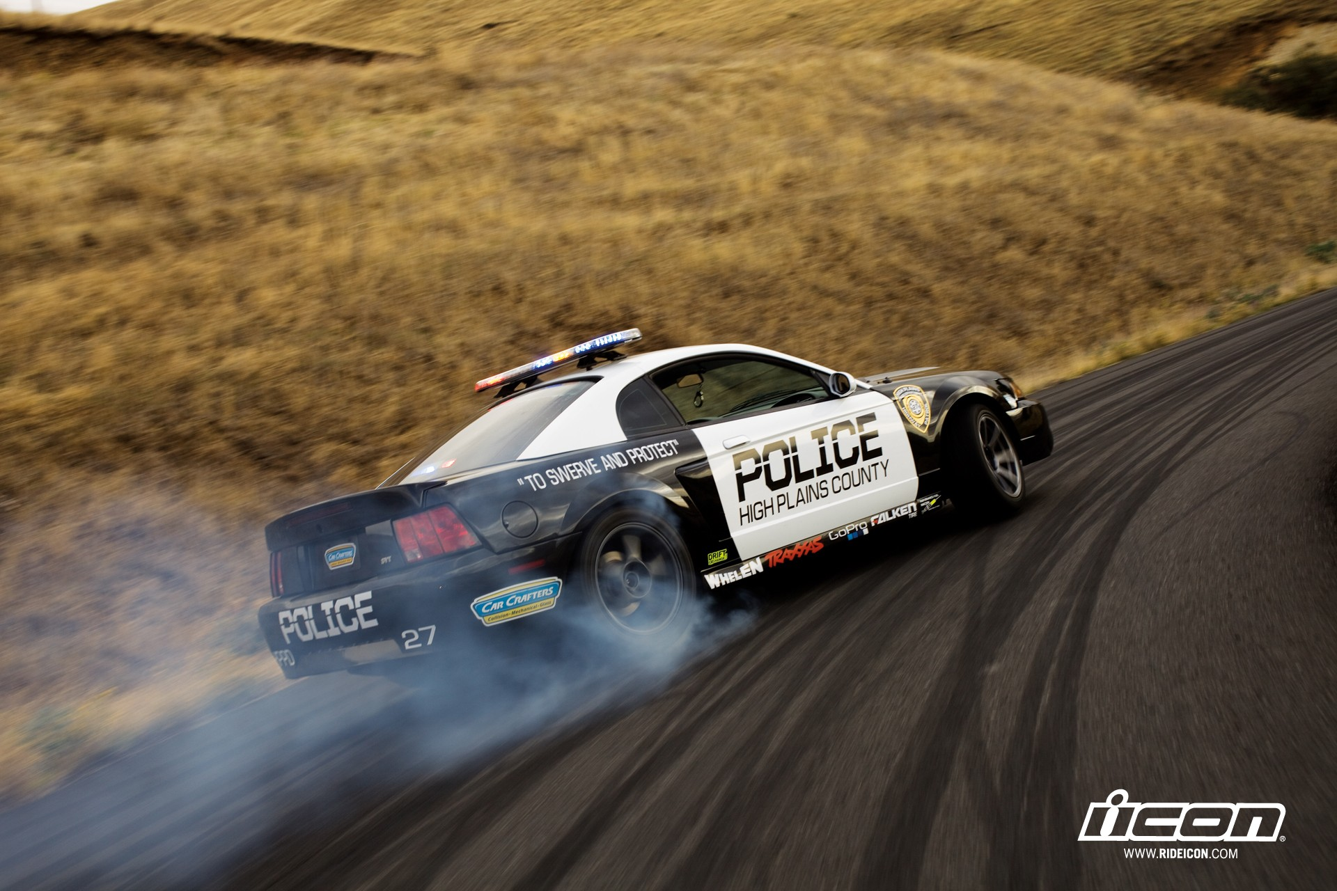 Tokyo Drift Girls Wallpaper Car Muscle Cars Drift Pursuit Icon Police Police