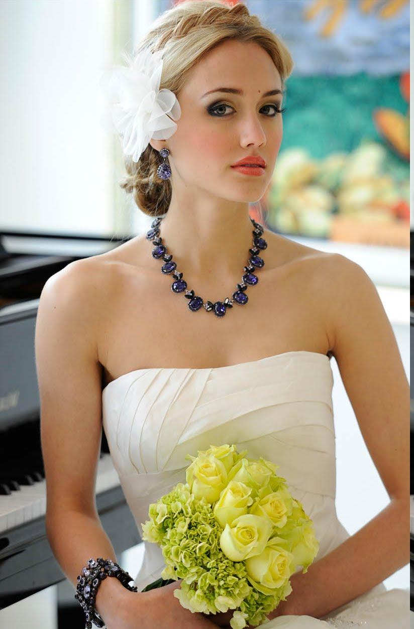 Wedding Dress Piano Sheet Music