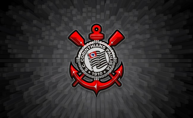 Corinthians Soccer Wallpapers Hd Desktop And Mobile