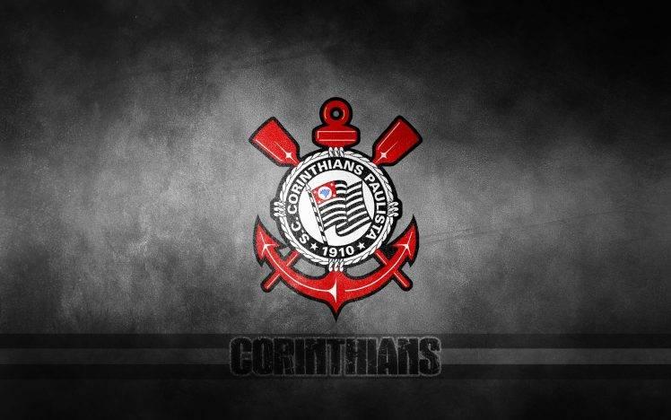 49ers Wallpaper Iphone 4 Corinthians Soccer Wallpapers Hd Desktop And Mobile