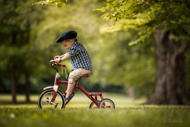 Sad Girl Full Hd Wallpaper Download Nature Bicycle Children Wallpapers Hd Desktop And