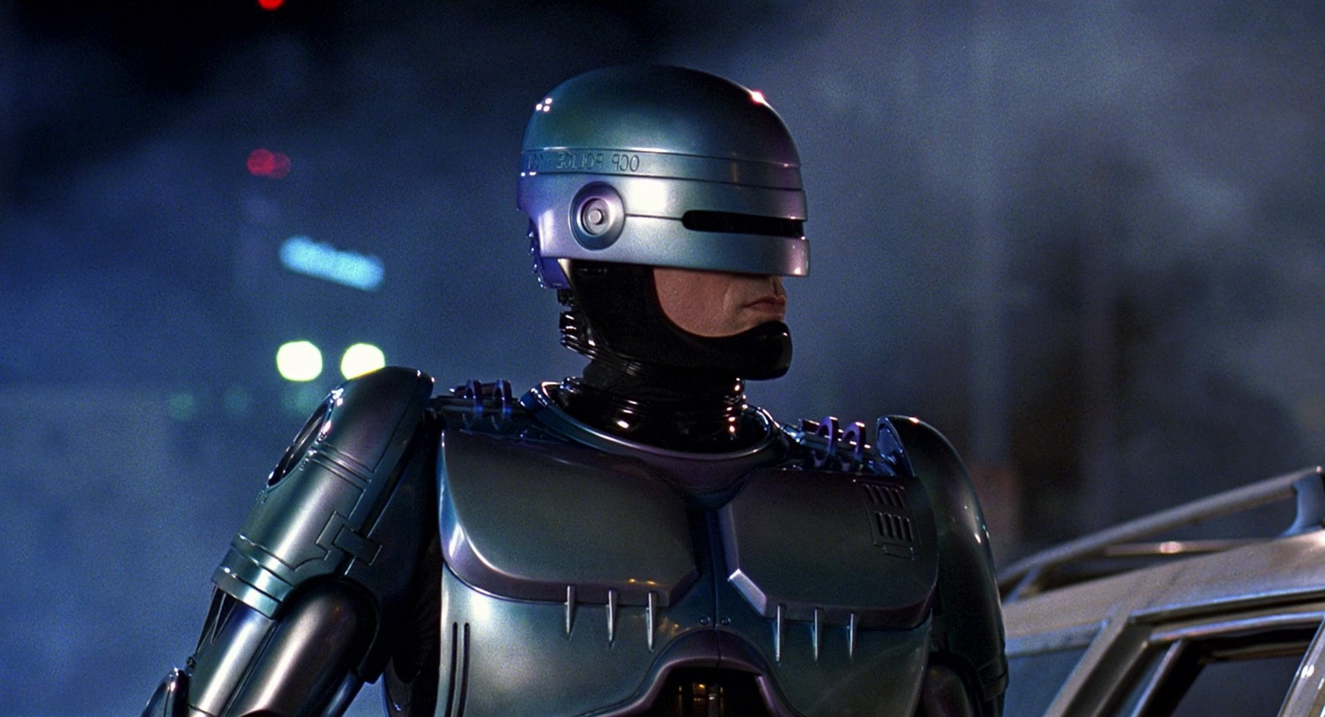 New Girl Hd Wallpaper Download Robocop Movies Wallpapers Hd Desktop And Mobile Backgrounds