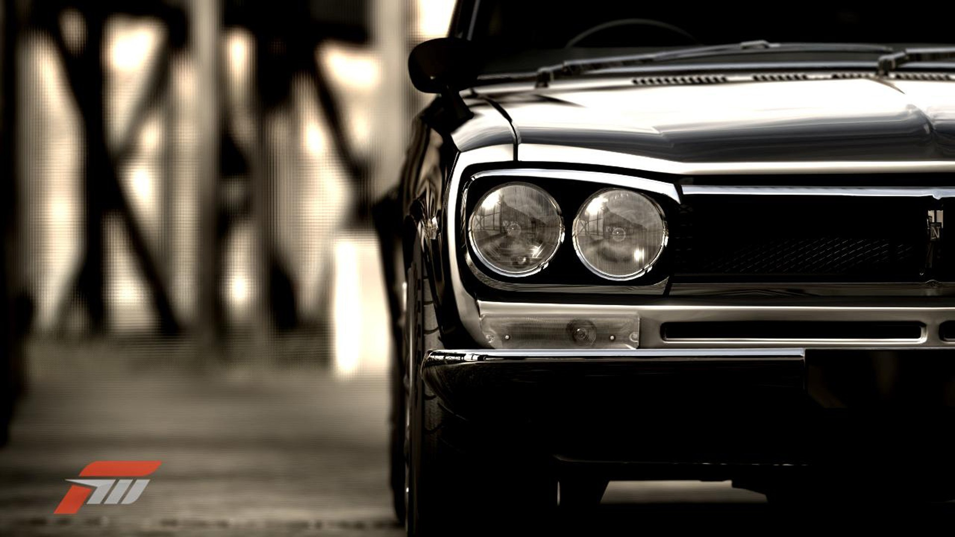 Car 5760x1080 Wallpaper Nissan Skyline 2000gt Nissan Jdm Hakosuka Wallpapers Hd