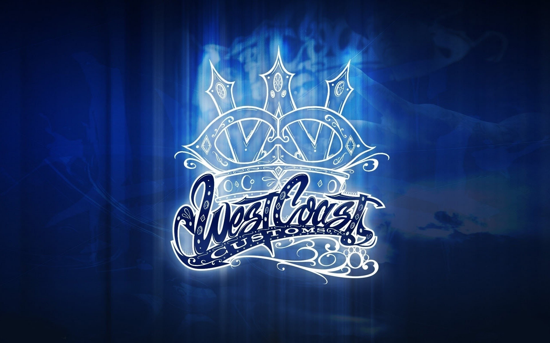 Hd Car Wallpapers For Pc 1024x768 West Coast Customs Car Wallpapers Hd Desktop And Mobile