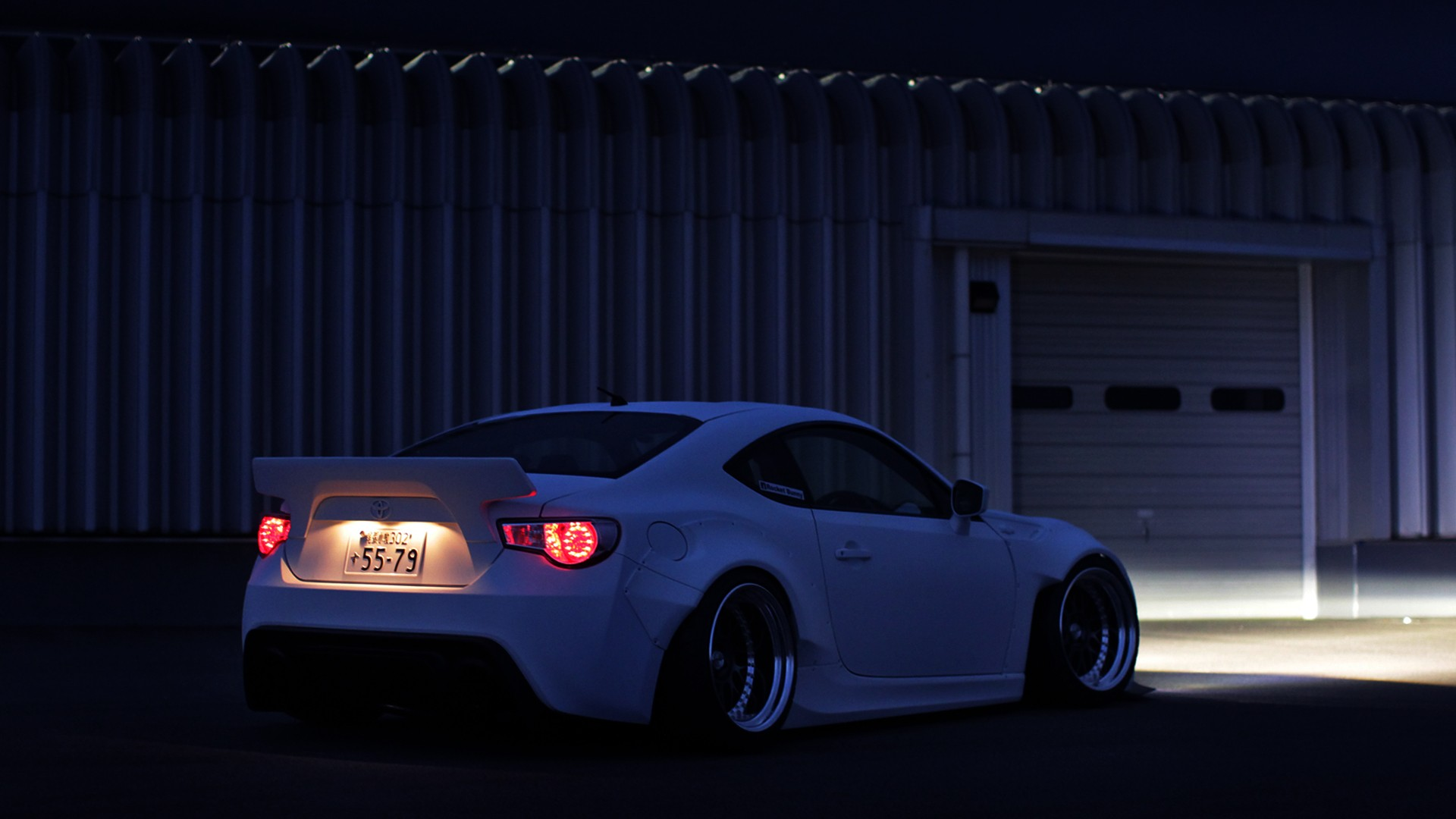 toyota, toyota 86, jdm, japanese cars, rocket bunny wallpapers hd