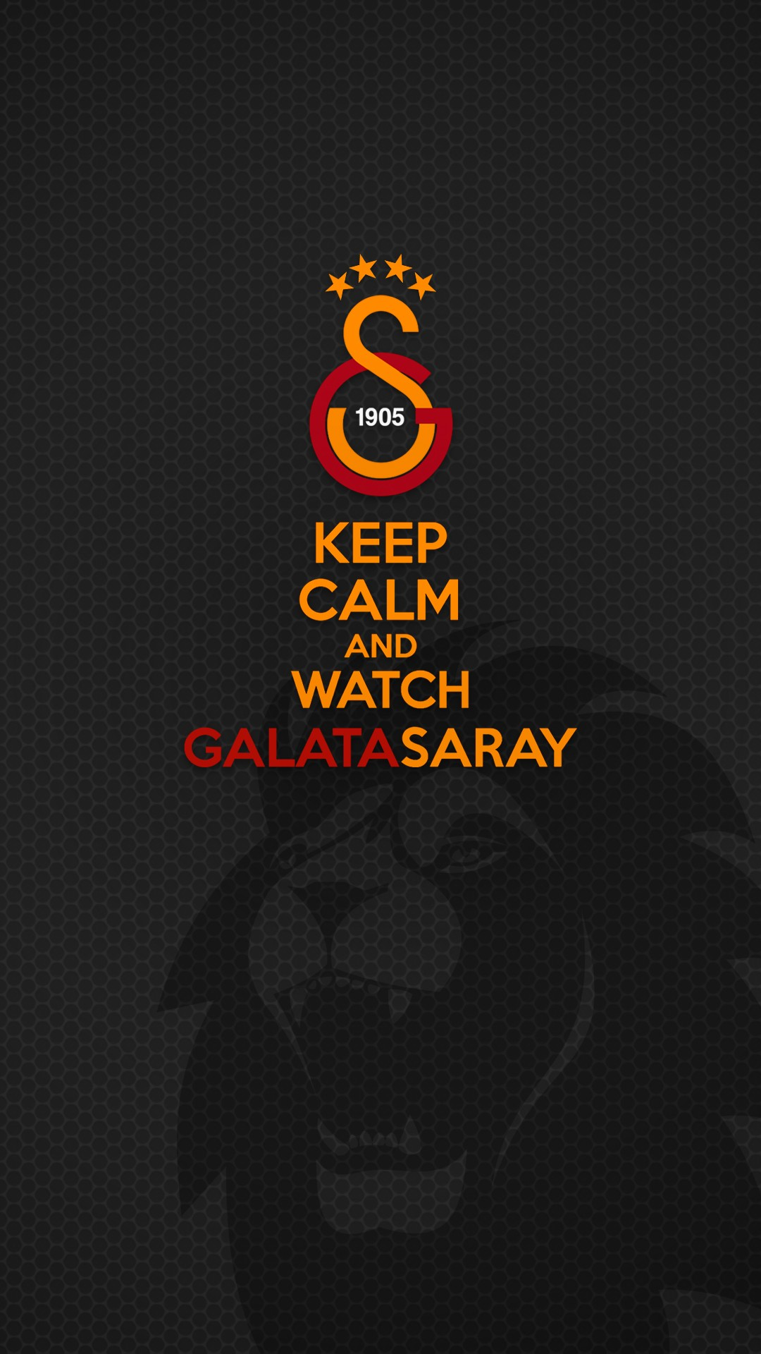 Wallpaper Hp Iphone X Footballers Galatasaray S K Soccer Wallpapers Hd