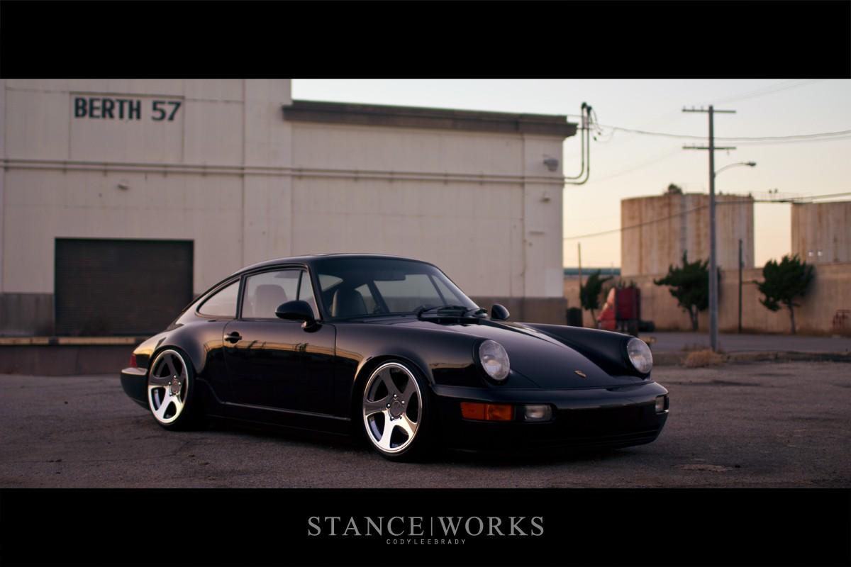 Porsche Boxster Wallpaper Hd Car Stanceworks Wallpapers Hd Desktop And Mobile