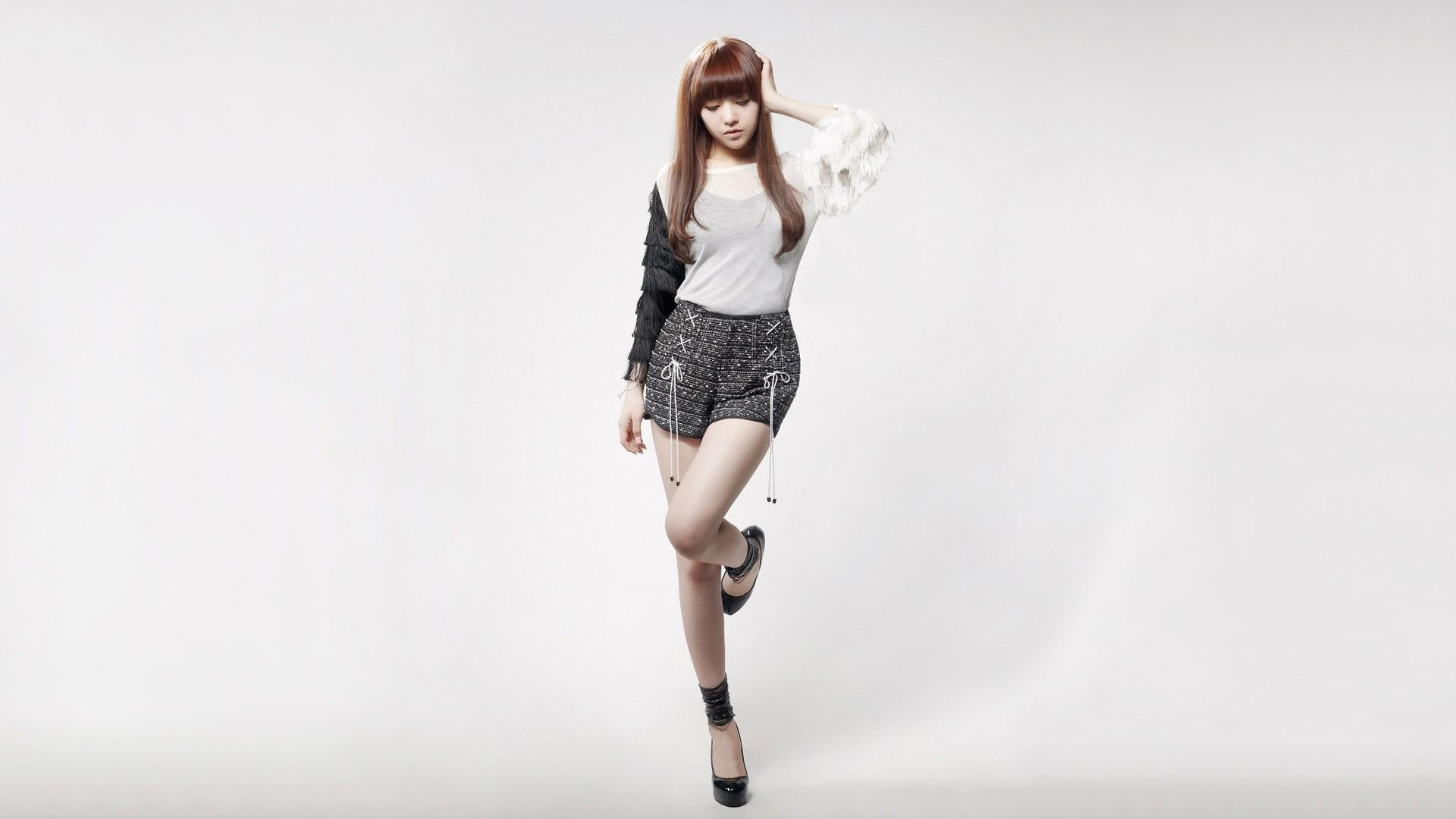 Korean Girl Wallpaper 4k Sexy Korean Girls Live Wallpaper