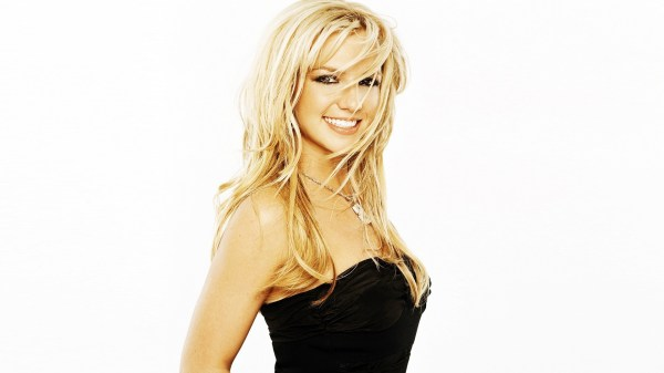 Britney Spears Wallpapers Hd Desktop And Mobile Backgrounds