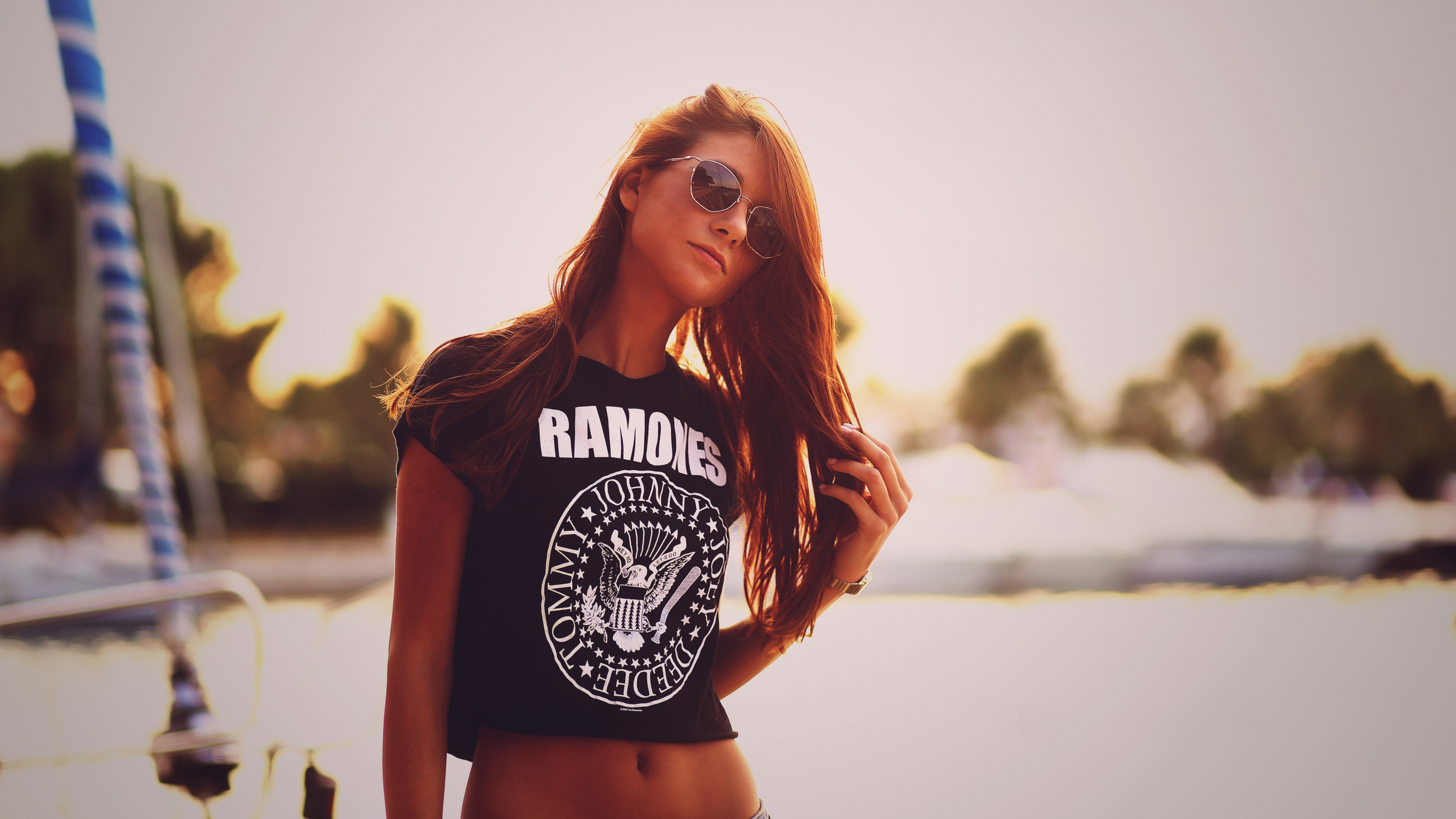 Girl Wallpaper Hd For Mobile Free Download Women Ramones Wallpapers Hd Desktop And Mobile Backgrounds