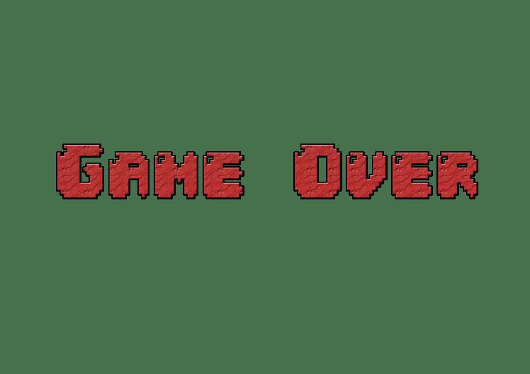 Pubg Logo Clear 1920x1080 Wallpaper Digital Art Game Over Minimalism Text Video Games