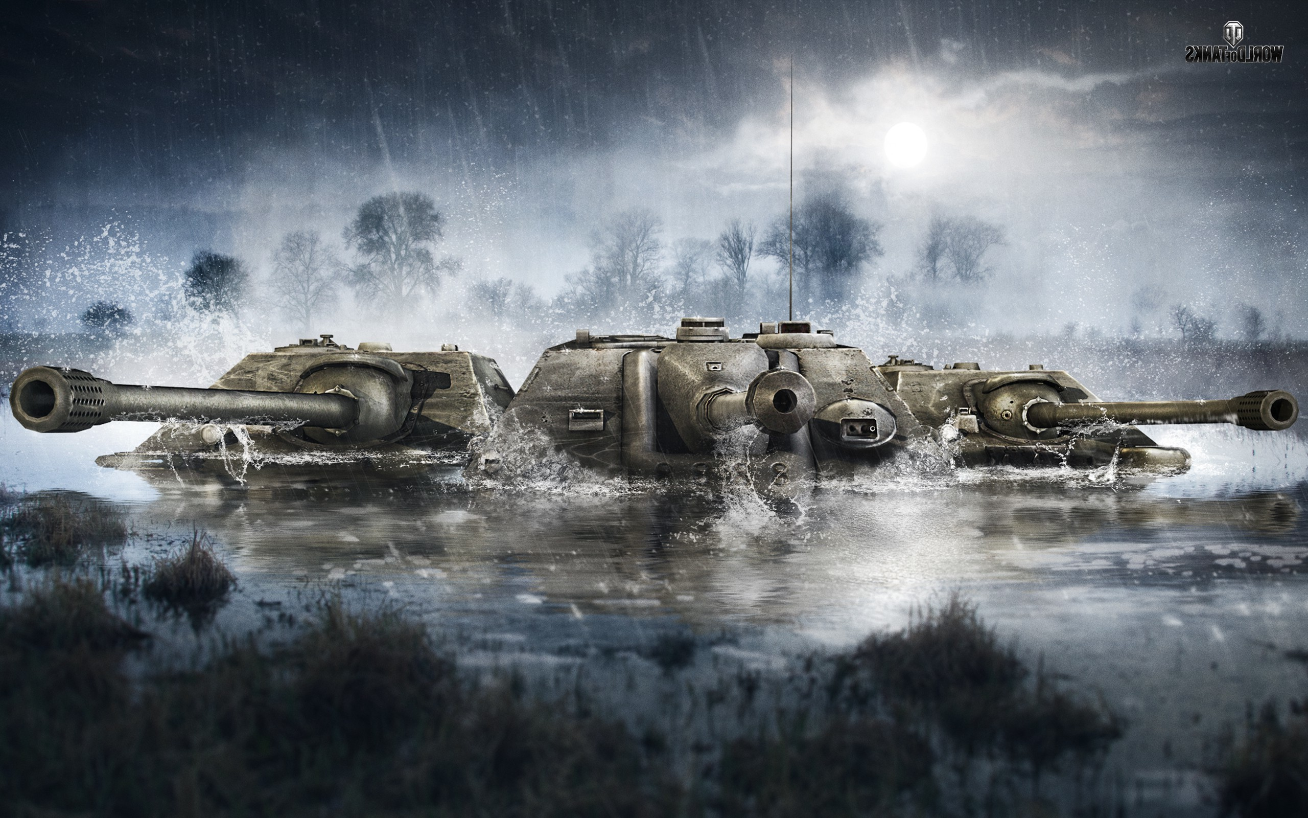 Epic Animal Wallpapers Tank Military World Of Tanks Video Games Underwater