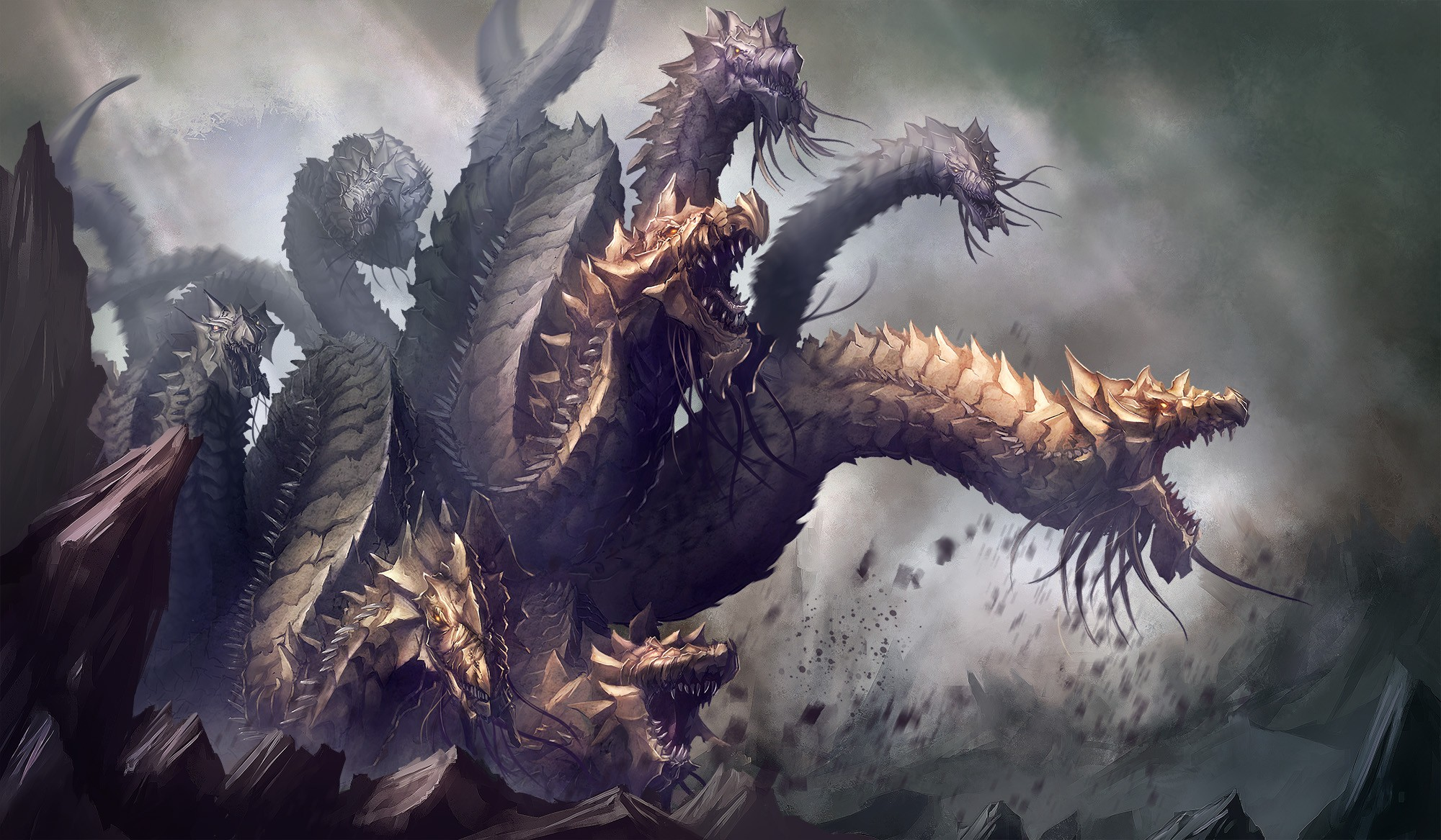 And Dark Souls Dungeons Dragons