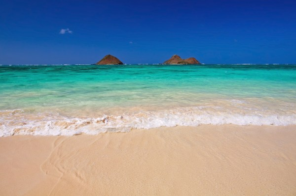 landscape beach tropical wallpapers