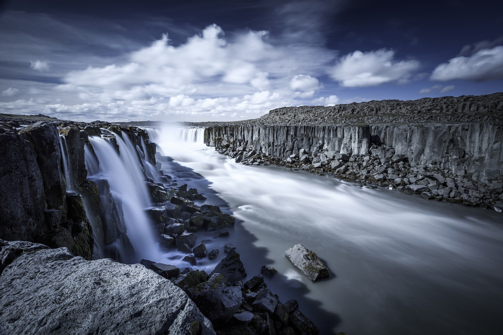 The Fall Movie Wallpaper Photography Nature Landscape Mountains Water Fall