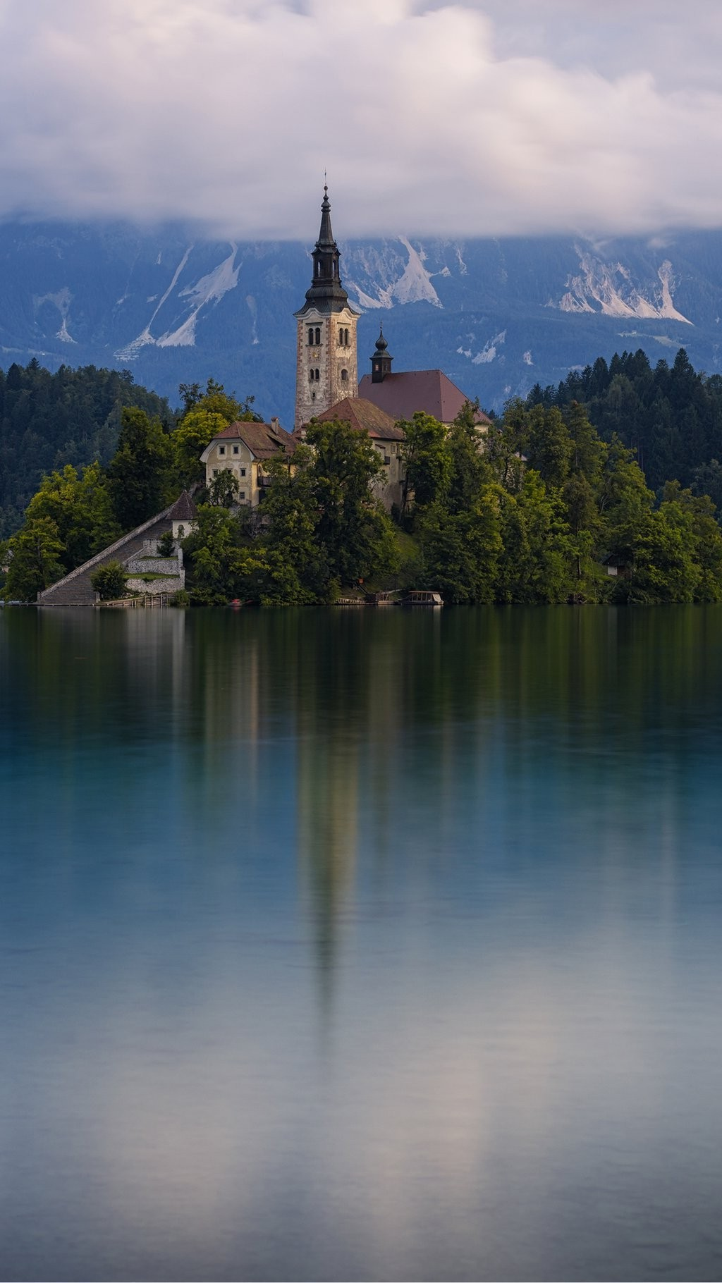 Wallpaper For Girls 2560x1600 Architecture Building Portrait Display Church Slovenia
