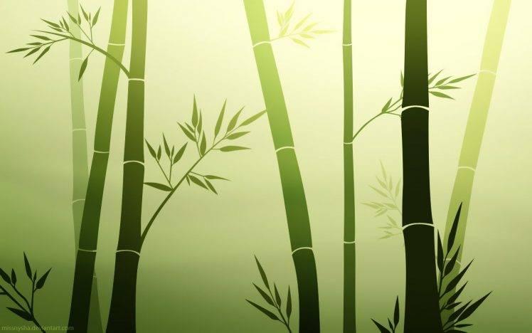 bamboo wallpapers hd desktop