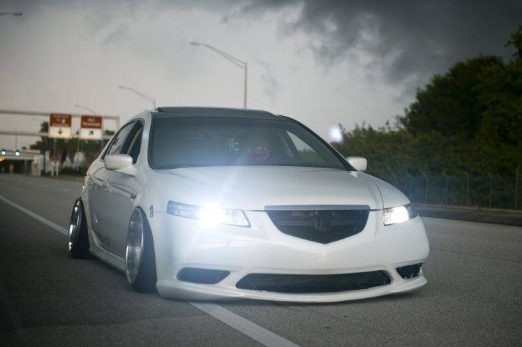 Hellaflush Wallpaper Car Car Acura Tsx Stance Tuning Lowered Jdm Hellaflush