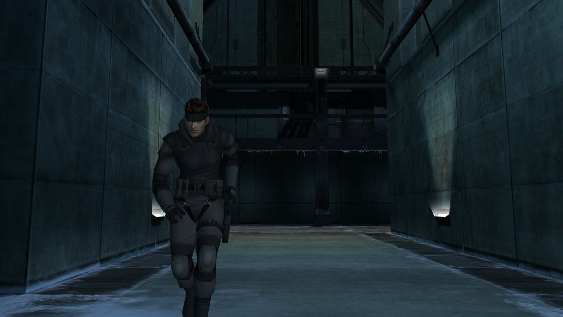 3d Snake Wallpaper Hd Metal Gear Solid Solid Snake Gamecube Metal Gear Solid The