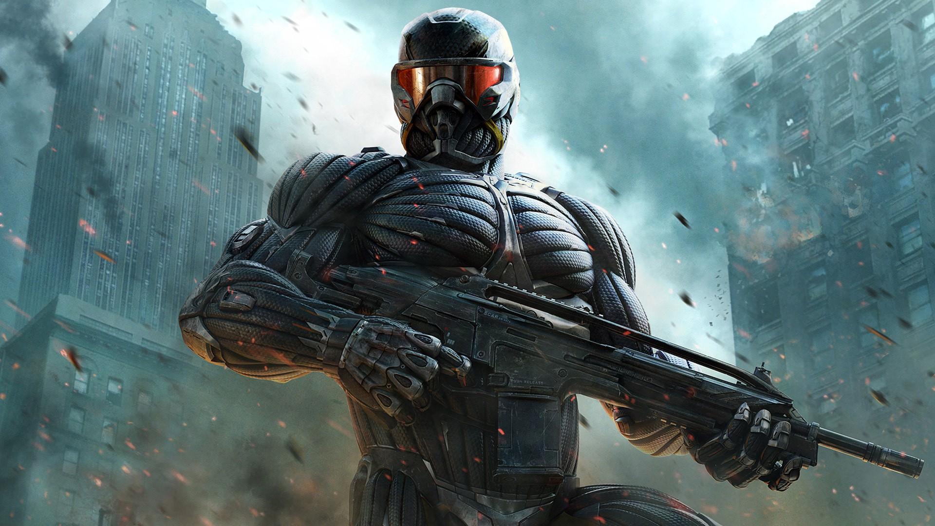 soldier, digital art, fantasy art, artwork, science fiction