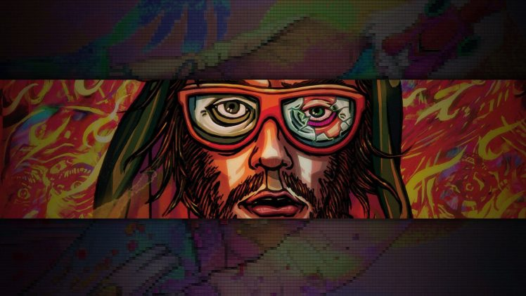 Wallpaper Hd Miami Cars Hotline Miami 2 Drugs Wallpapers Hd Desktop And Mobile