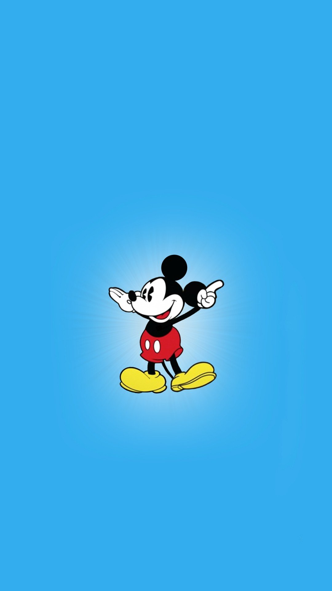 Cartoon Network Iphone Wallpapers Mickey Mouse Wallpapers Hd Desktop And Mobile Backgrounds