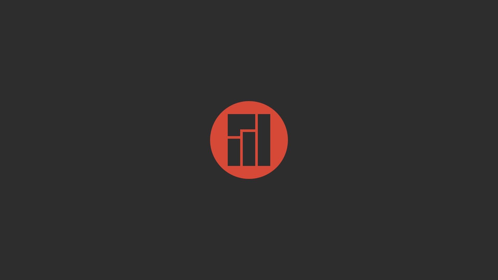 Manjaro Deepin Download - Idee per la decorazione di interni - coremc us