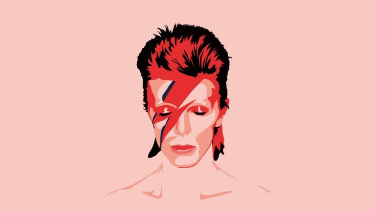Rise And Fall Of Ziggy Stardust Wallpaper 1920x1080 David Bowie Ziggy Stardust Wallpapers Hd Desktop And