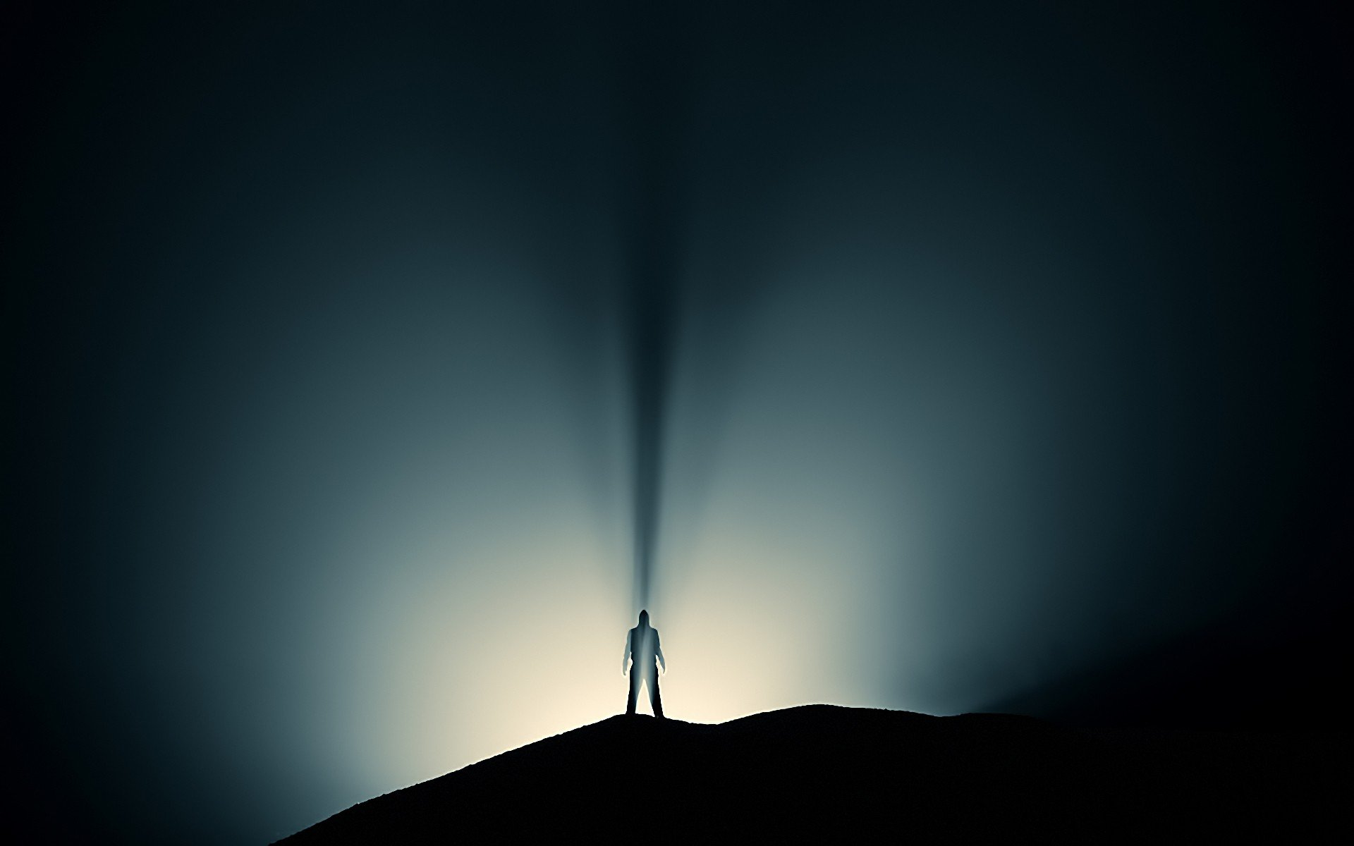 Lights Shadow Hills Photography Wallpapers Hd Desktop