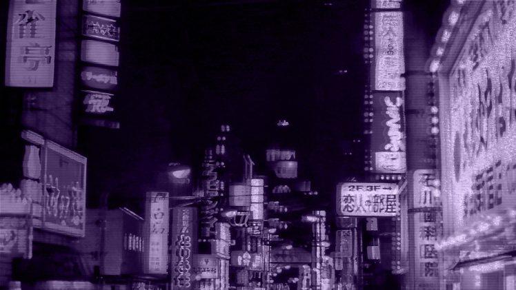 28 Aesthetic Anime Wallpaper Desktop Anime Wallpaper
